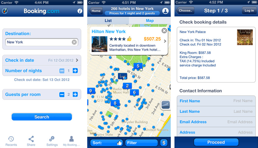 Booking.com-for-iPhone-and-iPod-Touch