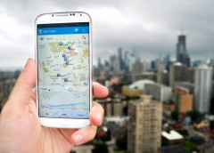 Want To Travel? Don't Forget To Download These Apps!