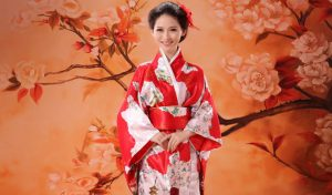 cach-mac-kimono