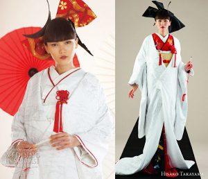 hisako-takayama-wedding-japanese-kimono