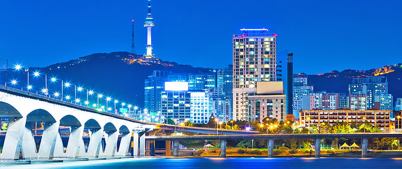 top10-korea-hotels-L