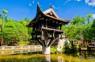 """Нэг Тулгуурт Пагода буюу """"Ариун Сүм"""""""