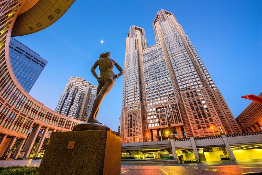 tokyo-metropolitan-building-b564d7c1e9bc